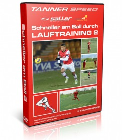 dvd_lauftraining