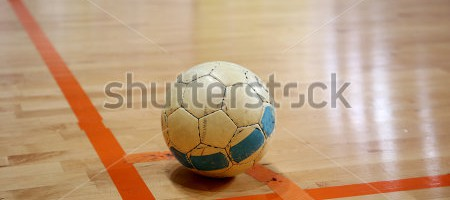 Futsal: Erlerne das Fußball-ABC