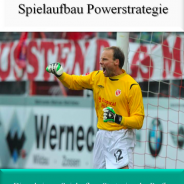 Spielaufbau Power Strategie