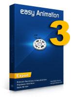 animationboxshop_e3