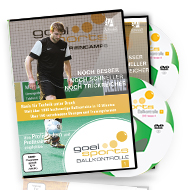 goalsports_ballkontrolle_DVD_komplettset
