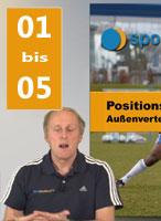 position1_5