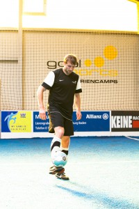 goalsports_Ballkontrolle_Shooting__MG_2436