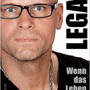 Ex Fußball-Profi Thorsten Legat – Ein Fighter auf dem Platz und im Leben