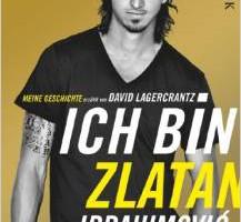 Der Sohlentrick von Zlatan Ibrahimovic