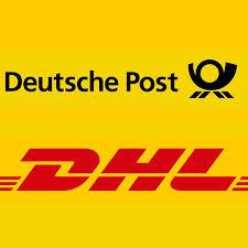 Deutsche Post Timo Jankowski Vortrag
