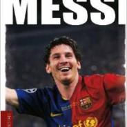 Lionel Messi – Inspirational Video