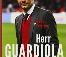 So coacht Pep Guardiola taktische Verhltensweisen beim FC Bayern München