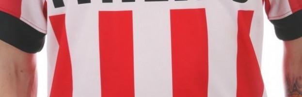 PSV Eindhoven – Techniktraining für Nachwuchstalente