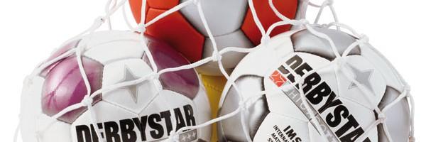 Fußball-Video: Techniktraining , 1vs 1 und beidfüssiges Kurzpassspiel