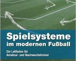 """""""Die Trainertätigkeit im Profifussball"""" 200 Seiten Fachwissen von Jugendcheftrainer Dr. Philipp Kaß"""