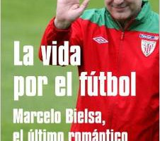 Original Übung von Marcelo Bielsa (Chile, Bilbao, Marseille) 1 vs 1 – Bälle blocken