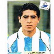 Freistoß-Tricks von Fußball-Star Juan Riquelme (FC Barcelona, FC Villarreal, Argentinien)