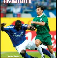 Fußballtaktik – Abwehr mit System