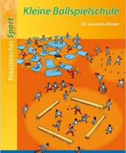 Bambini, F-Jugend und E-Junioren:So trainierst du die Ballkoordination, das Ballspielvermögen und die Koordination