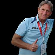 Toller Erlebnisbericht von Fußballtrainer Manfred Stephan als Co-Trainer von Nicaragua