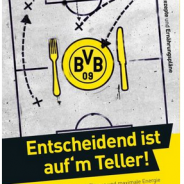 So ernähren sich die BVB-Profis unter Thomas Tuchel