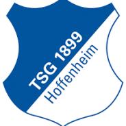 TSG 1899 Hoffenheim Training Torschuss – Übungsform Torabschluss mit Doppelaktion – Julian Nagelsmann