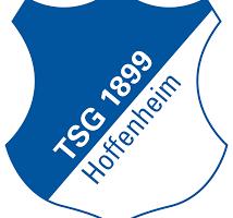 TSG 1899 Hoffenheim Training mit Chefcoach  Julian Nagelsmann – 3 Farbenspiel (Gegenpressing) plus Umschaltspielform