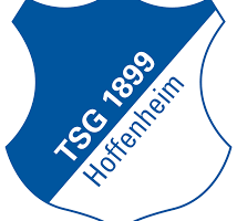 TSG 1899 Hoffenheim Training – Spielform 6 gegen 6 auf 3 Tore – Julian Nagelsmann