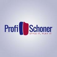 ProfiSchoner – Der neue Stern am Fussballhimmel